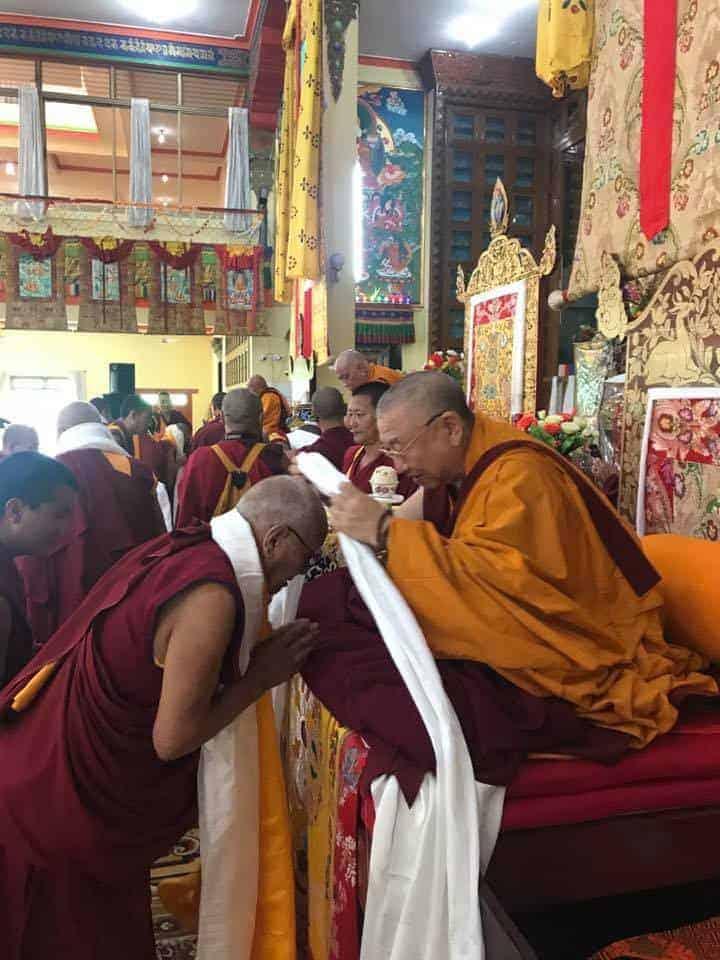 GosokRinpoche Drepung 21615965_709227415935893_597353258953843929_n