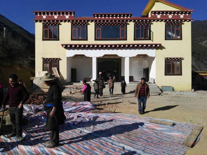 GosokRinpoche GalaXiang 20170913105609