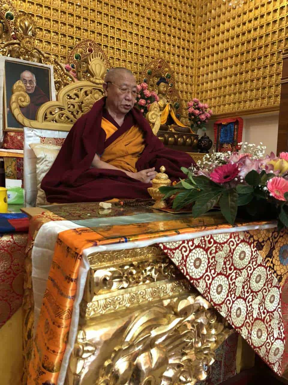 GosokRinpoche New Year 2018 Image_20180214115141