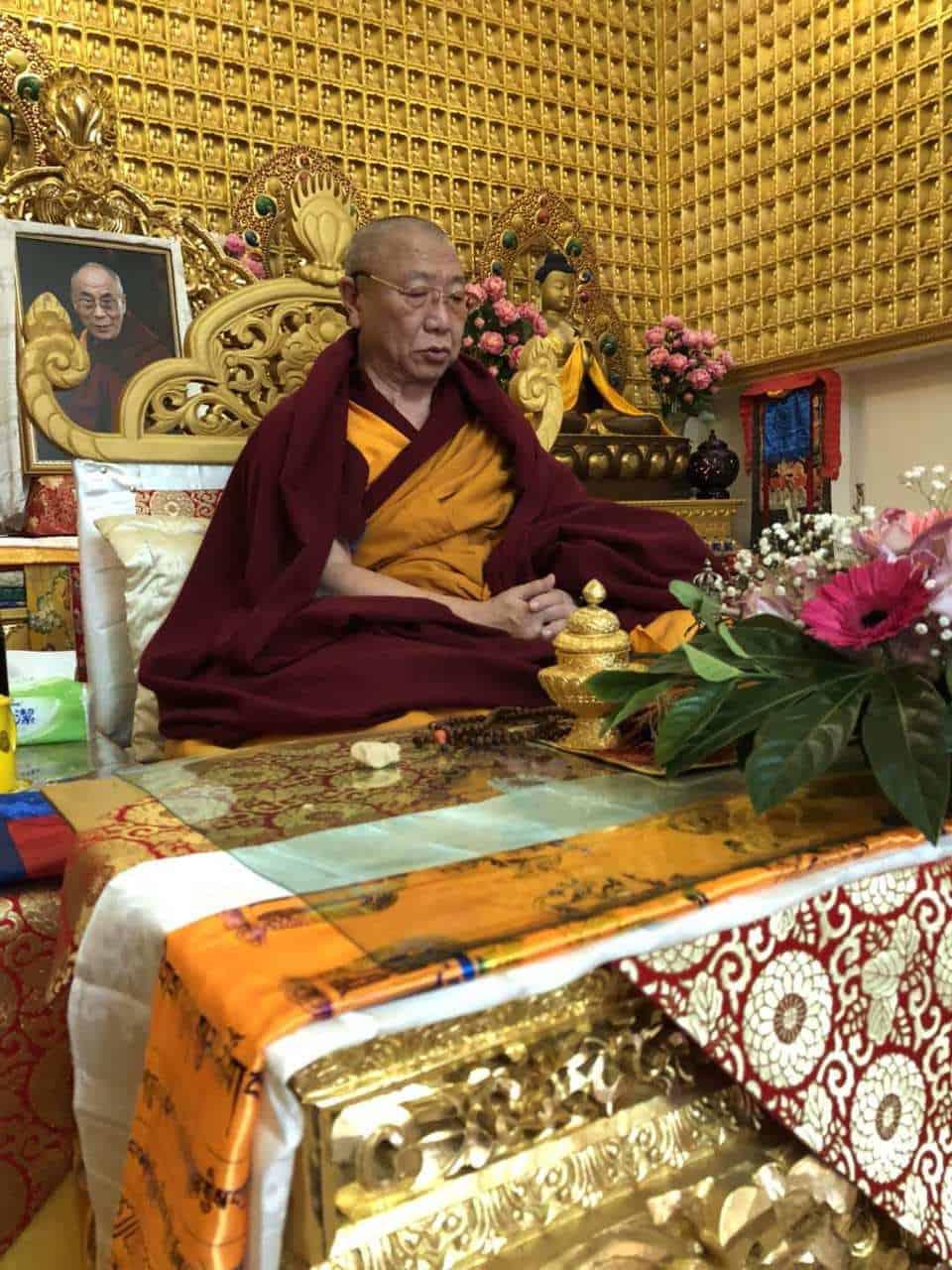 GosokRinpoche New Year 2018 Image_20180214115214