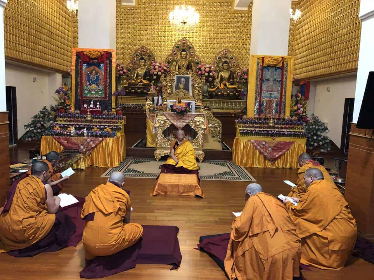 GosokRinpoche New Year 2018 Image_20180217221039