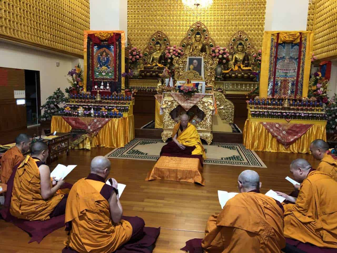 GosokRinpoche New Year 2018 Image_20180217221101