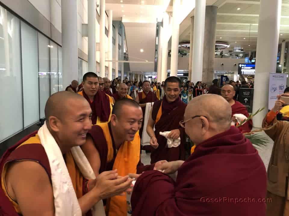 Gosok Rinpoche Toronto 2018 296_1