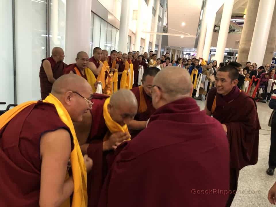 Gosok Rinpoche Toronto 2018 297_1