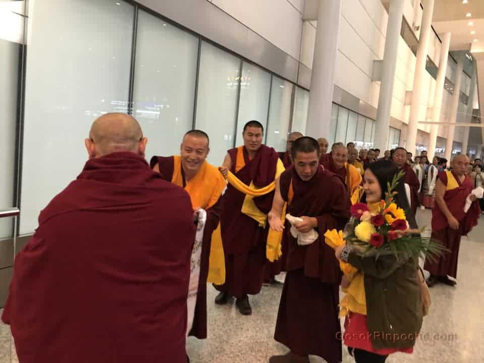 Gosok Rinpoche Toronto 2018 299_1