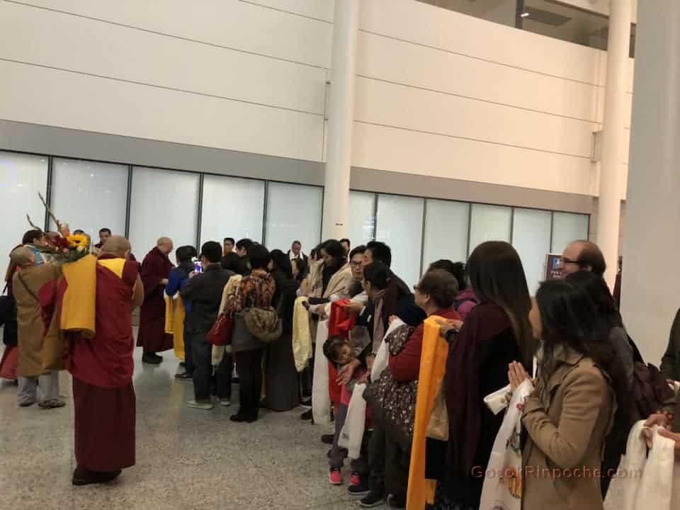 Gosok Rinpoche Toronto 2018 300_1