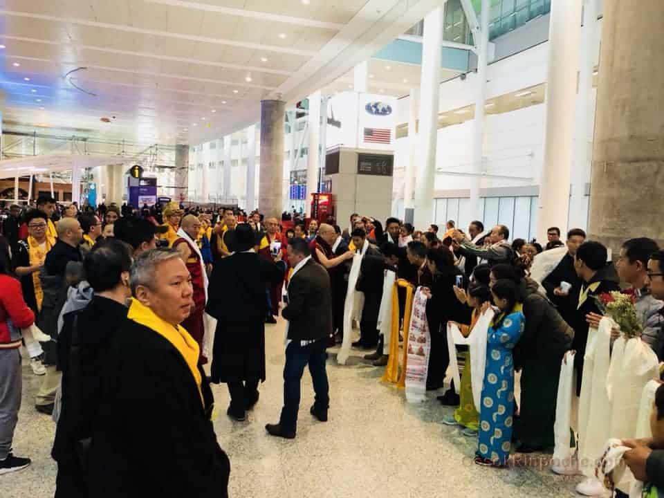Gosok Rinpoche Toronto 2018 301_1