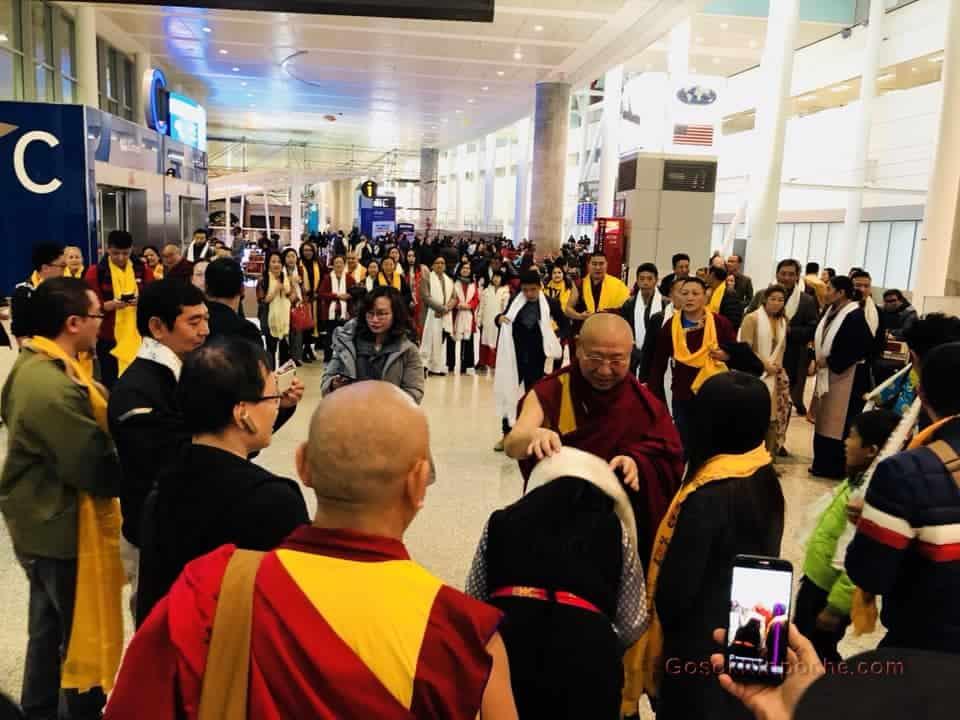 Gosok Rinpoche Toronto 2018 302_1