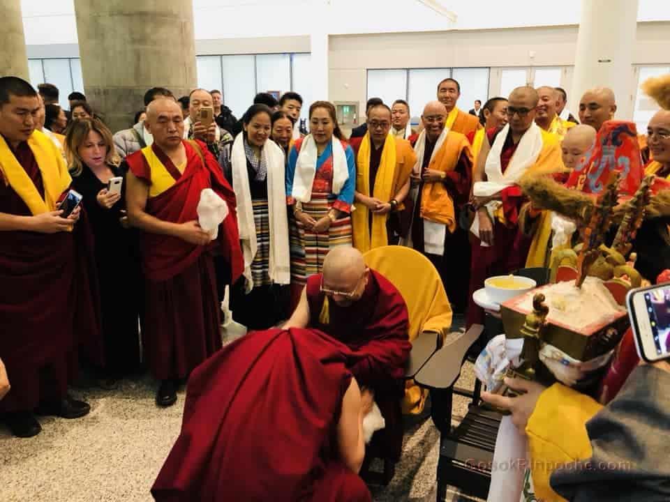 Gosok Rinpoche Toronto 2018 303_1