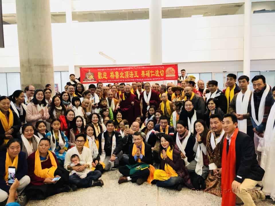 Gosok Rinpoche Toronto 2018 305_1