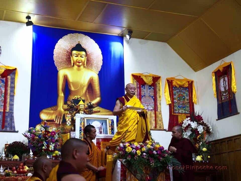 Gosok Rinpoche Toronto 2018 306_1