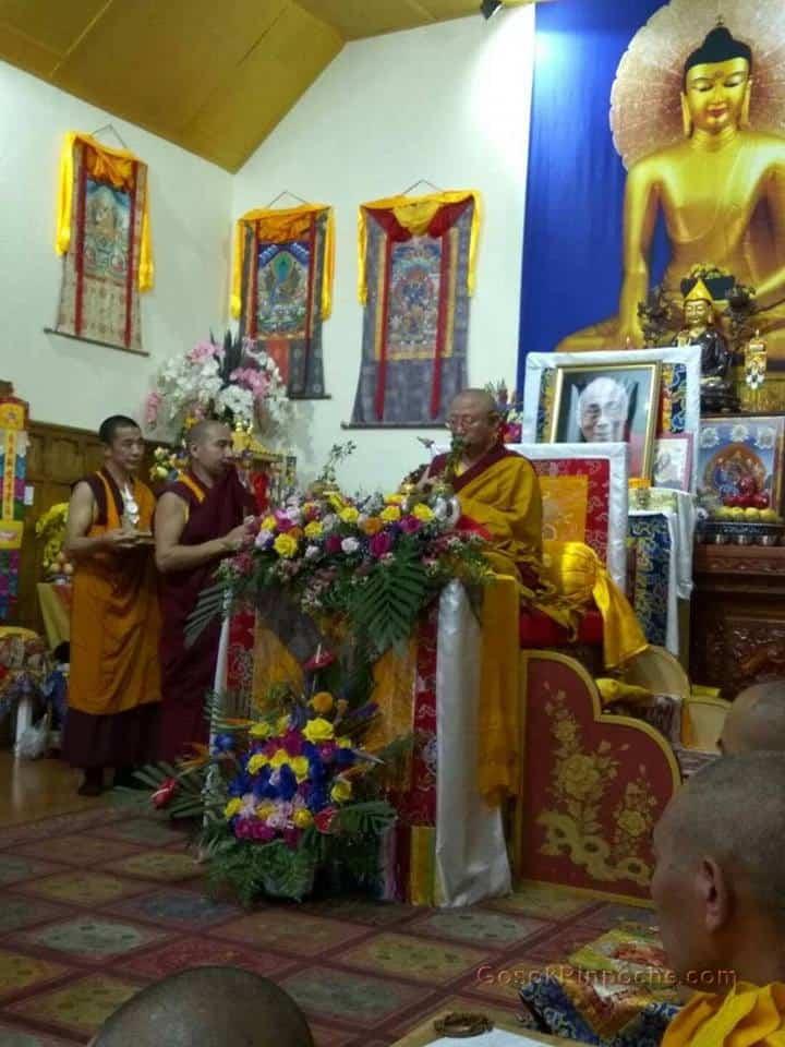Gosok Rinpoche Toronto 2018 307_1