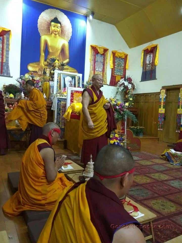 Gosok Rinpoche Toronto 2018 309_1