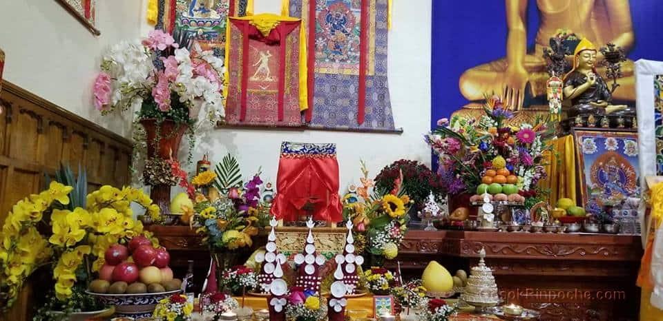 Gosok Rinpoche Toronto 2018 310_1