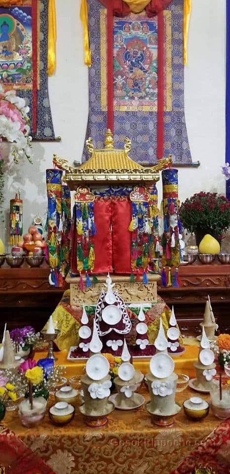Gosok Rinpoche Toronto 2018 311_1