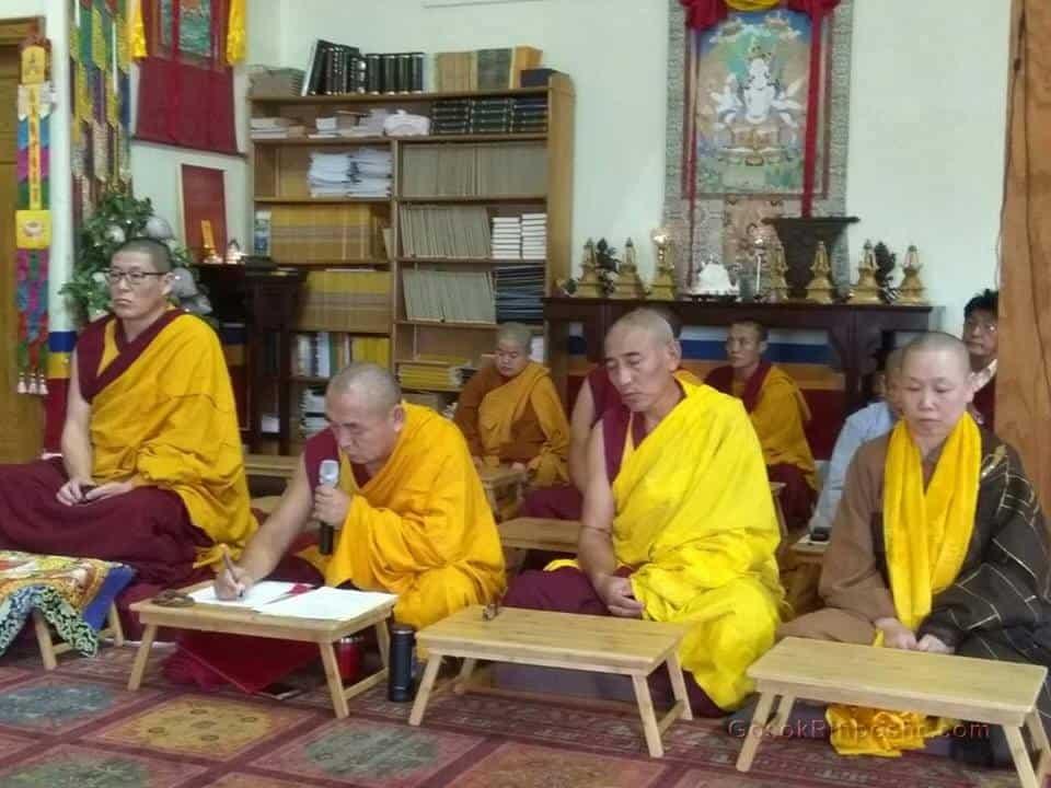 Gosok Rinpoche Toronto 2018 312_1