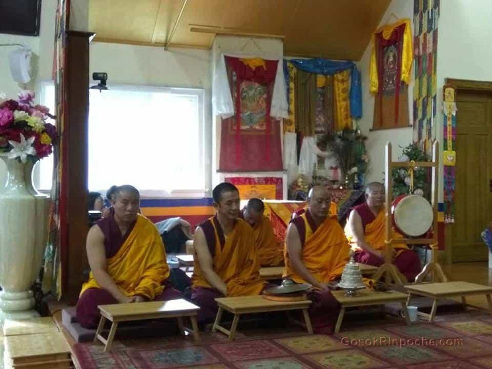 Gosok Rinpoche Toronto 2018 313_1