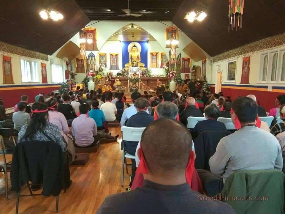 Gosok Rinpoche Toronto 2018 315_1