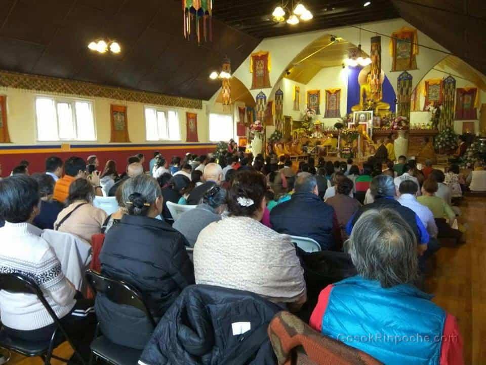 Gosok Rinpoche Toronto 2018 316_1