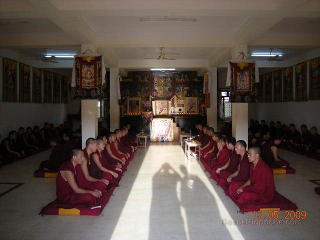 Gosok Ladang 2009-2010 5066261043_96ec1e30d6_z