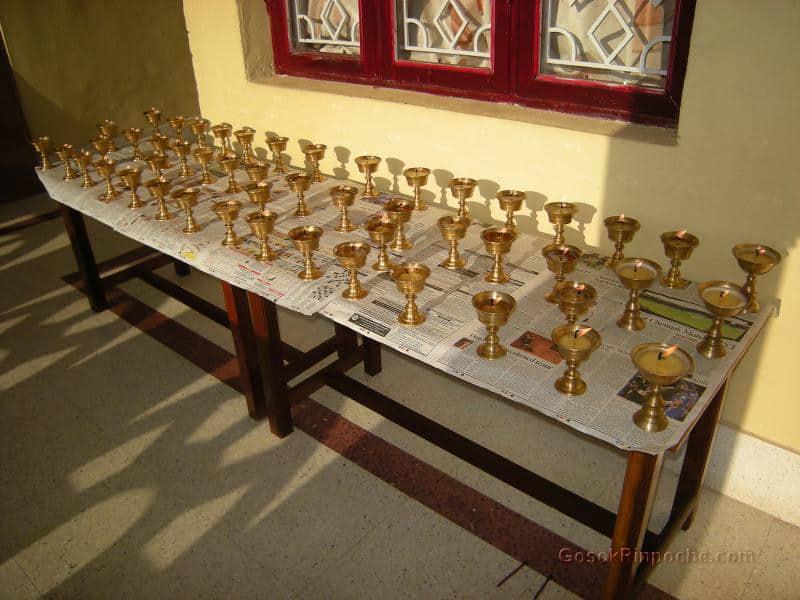 Gosok Ladang 2009-2010 5066265015_4e1057df93_b