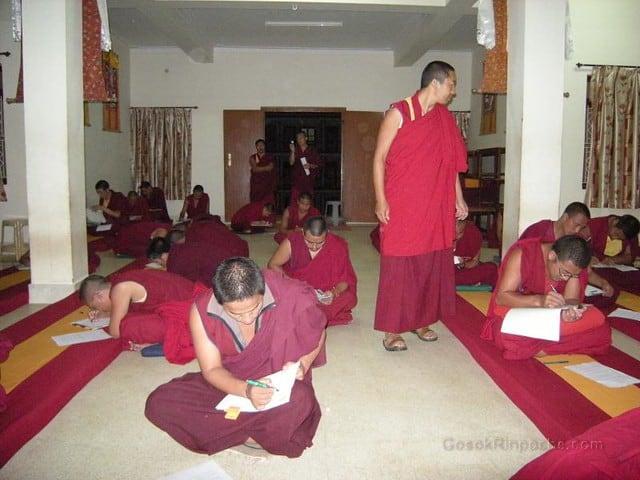 Gosok Ladang 2009-2010 5066863346_881f4791b2_z