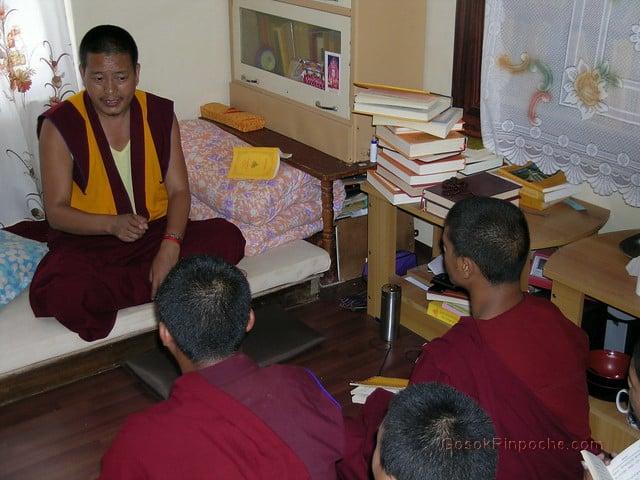 Gosok Ladang 2012-05-31 Teachers 33