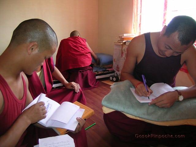 Gosok Ladang 2012-05-31 Teachers 43