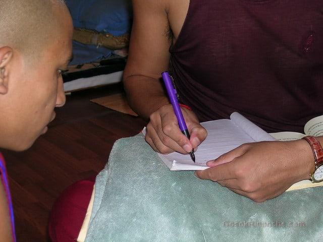 Gosok Ladang 2012-05-31 Teachers 44