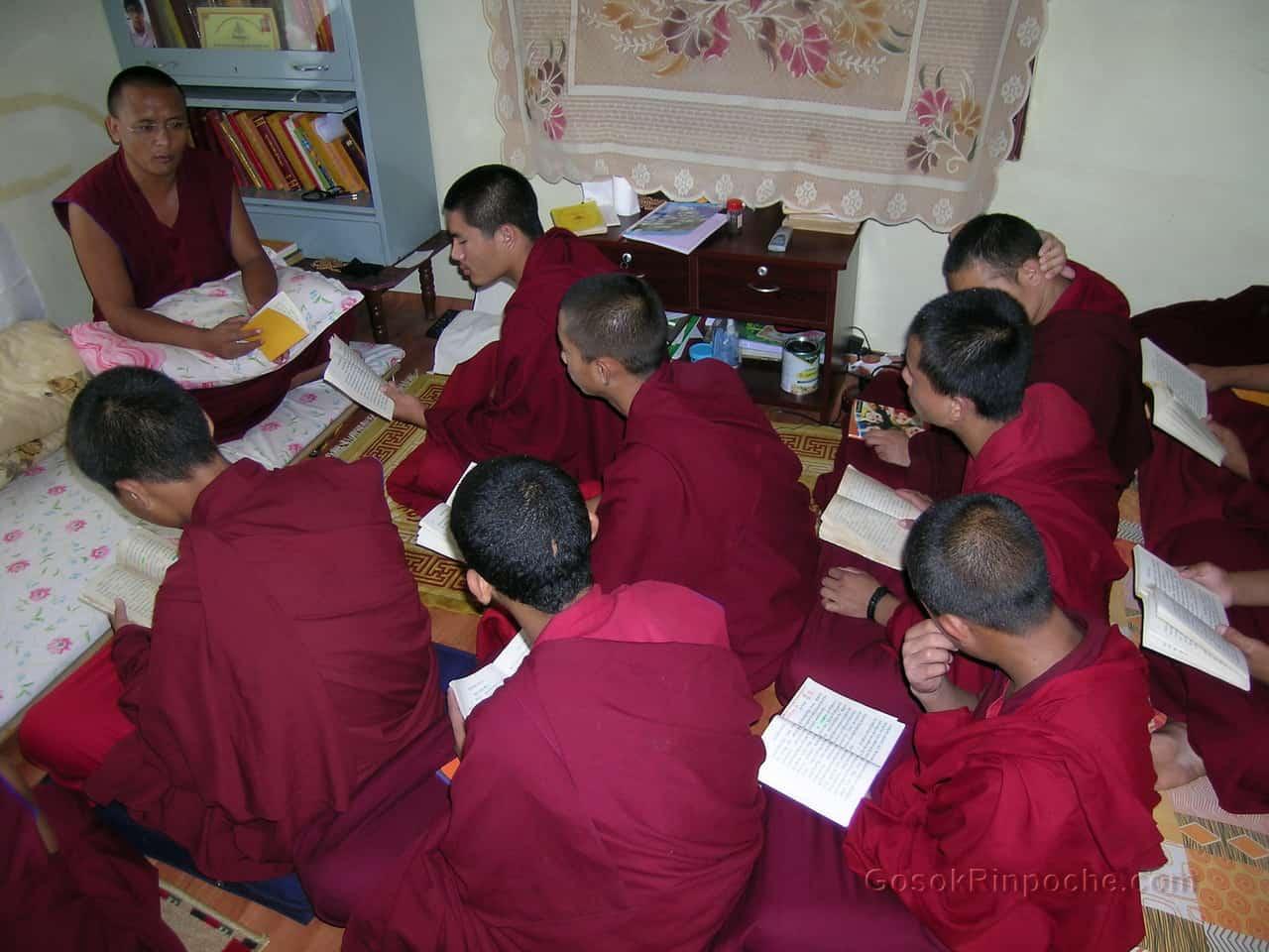 Gosok Ladang 2012-05-31 Teachers 45