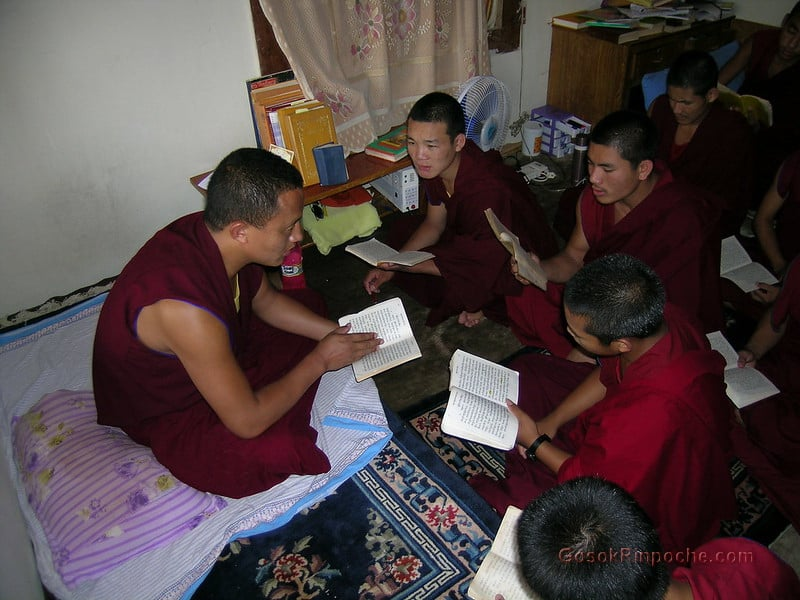 Gosok Ladang 2012-05-31 Teachers 46