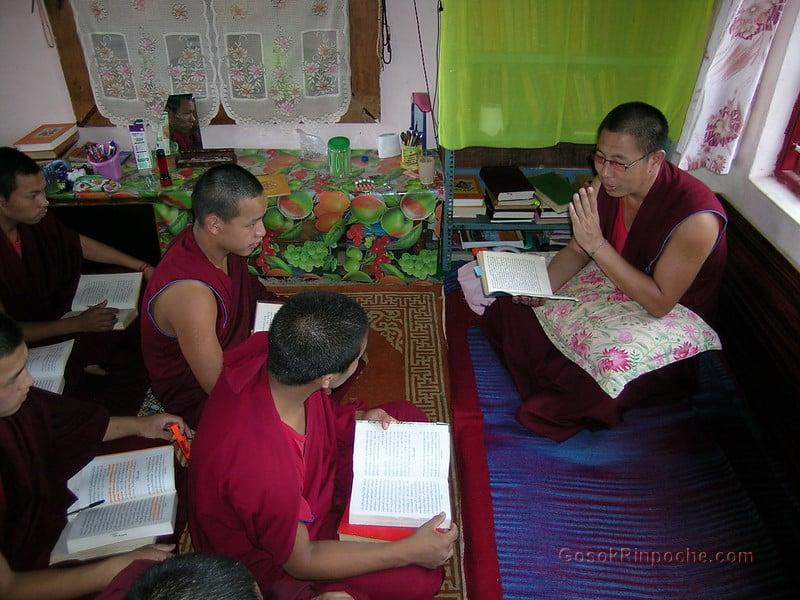 Gosok Ladang 2012-05-31 Teachers 48