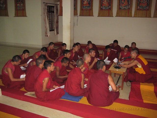 Gosok Ladang 2012-08-26 Preparation For Great Debate 033