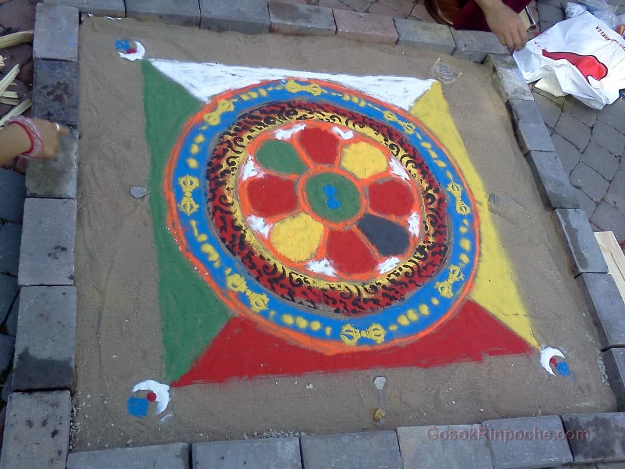 Gosok Rinpoche 2011 Toronto IMG213