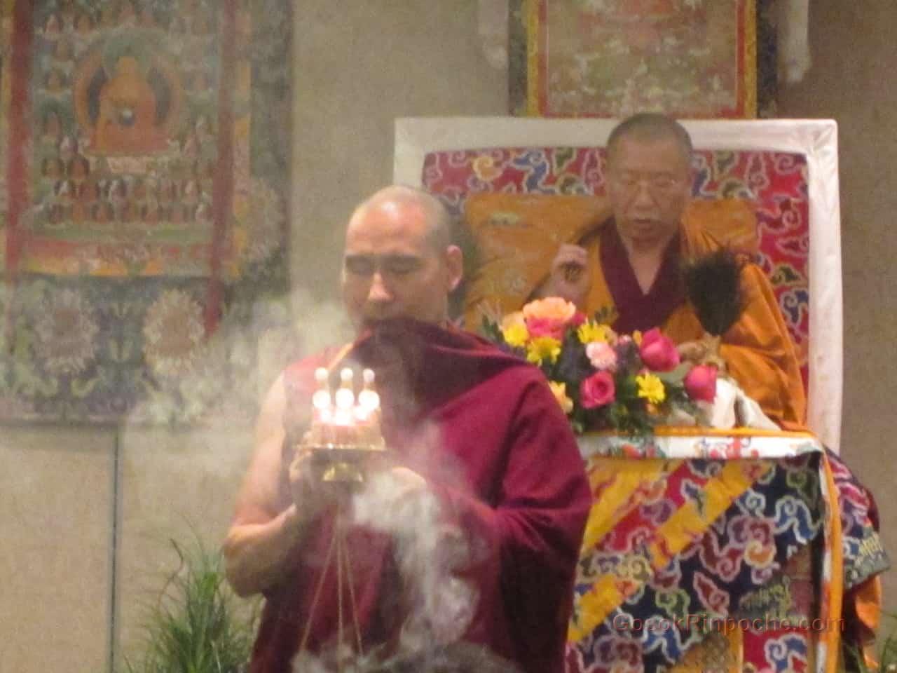 Gosok Rinpoche 2011 Toronto IMG_0839