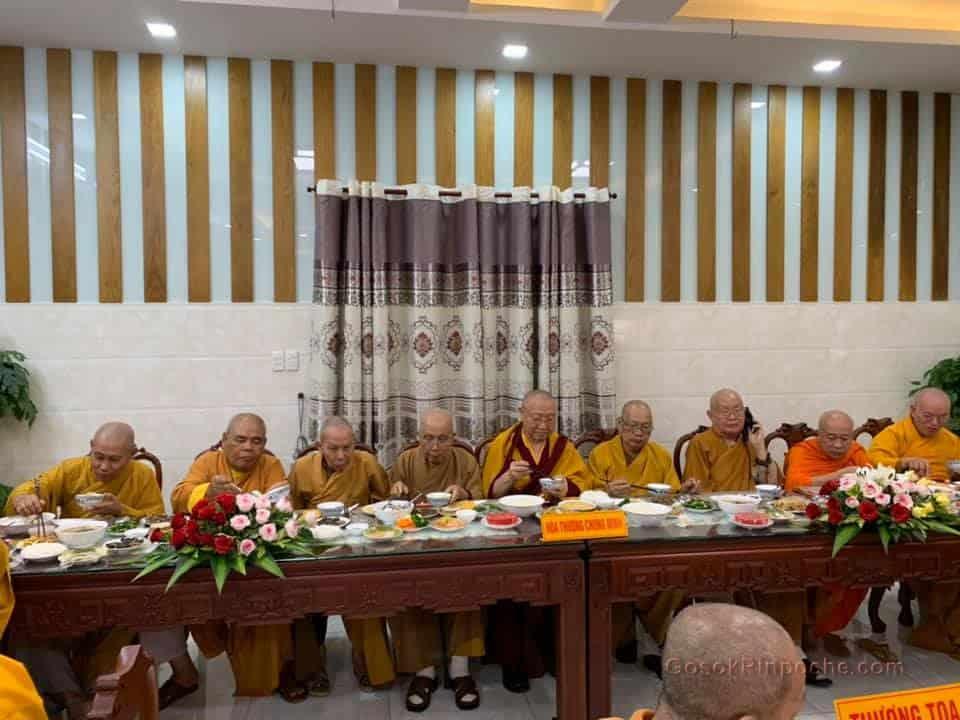 Gosok Rinpoche - Vietnam 20190118022541894