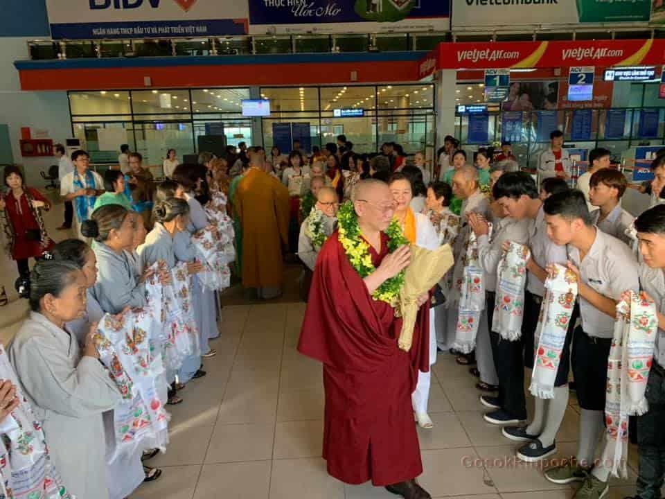 Gosok Rinpoche - Vietnam 20190118022703150