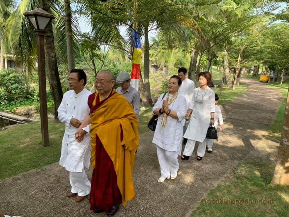 Gosok Rinpoche - Vietnam 20190118024417900