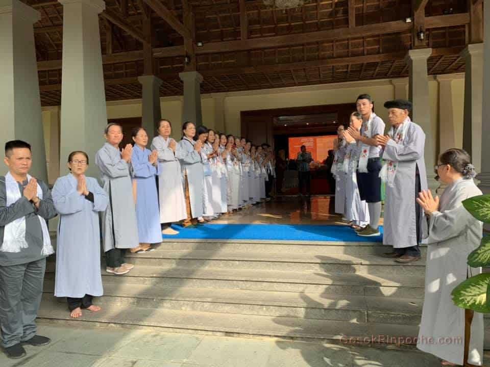 Gosok Rinpoche - Vietnam 20190118024449908