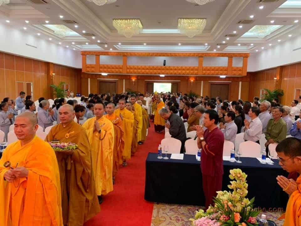 Gosok Rinpoche - Vietnam 20190118024520383