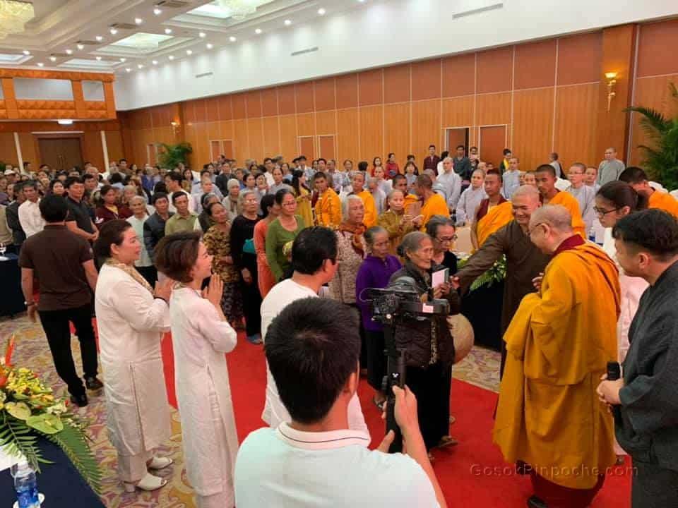 Gosok Rinpoche - Vietnam 20190118030012183