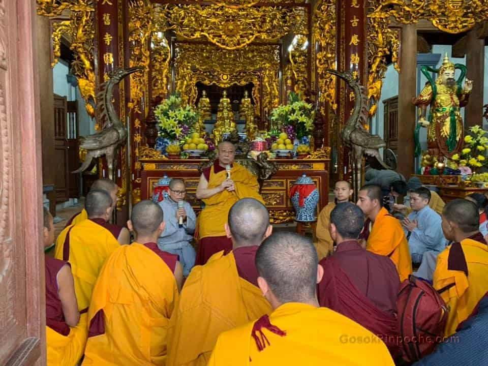 Gosok Rinpoche - Vietnam 20190118030900198