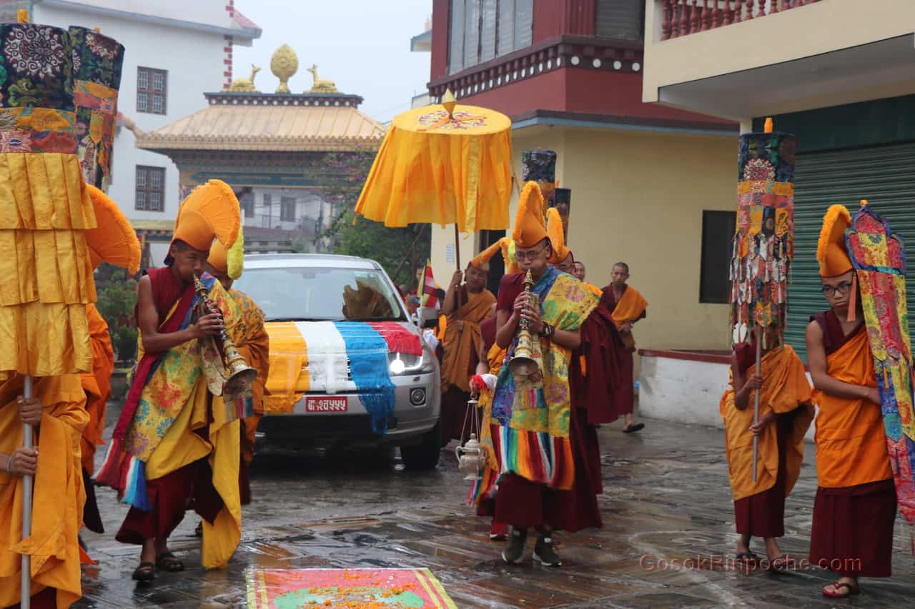 Gosok Rinpoche at Shelkar 2019 528_1