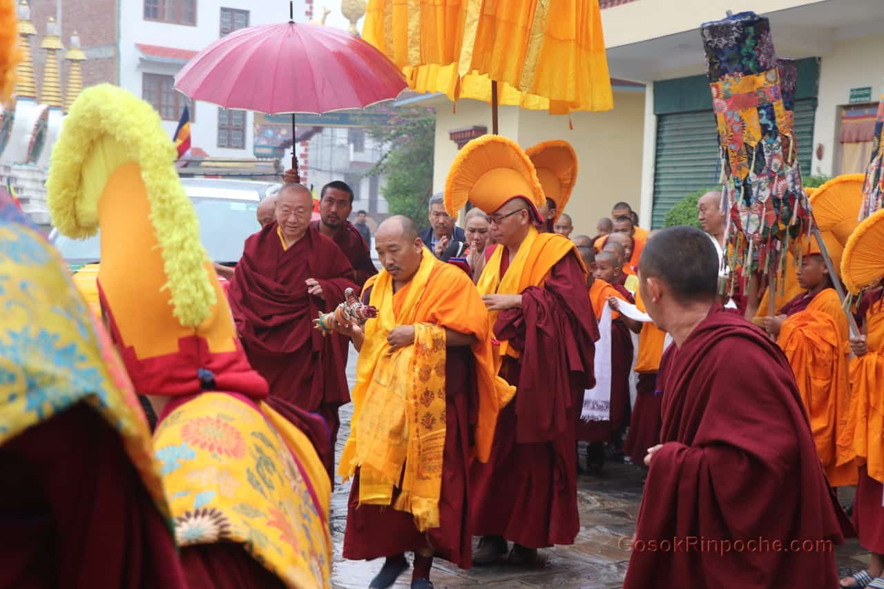 Gosok Rinpoche at Shelkar 2019 530_1