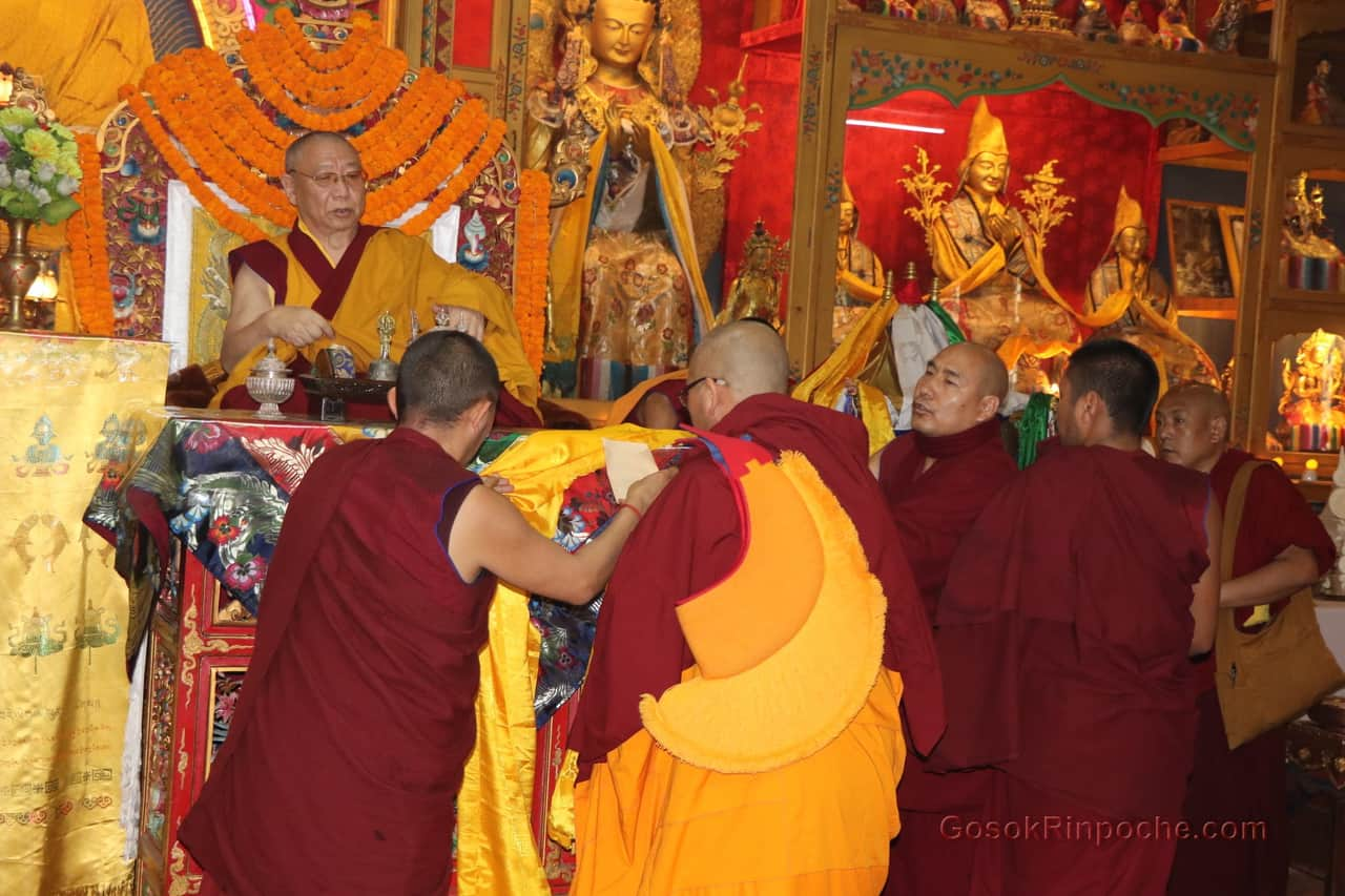 Gosok Rinpoche at Shelkar 2019 532_1