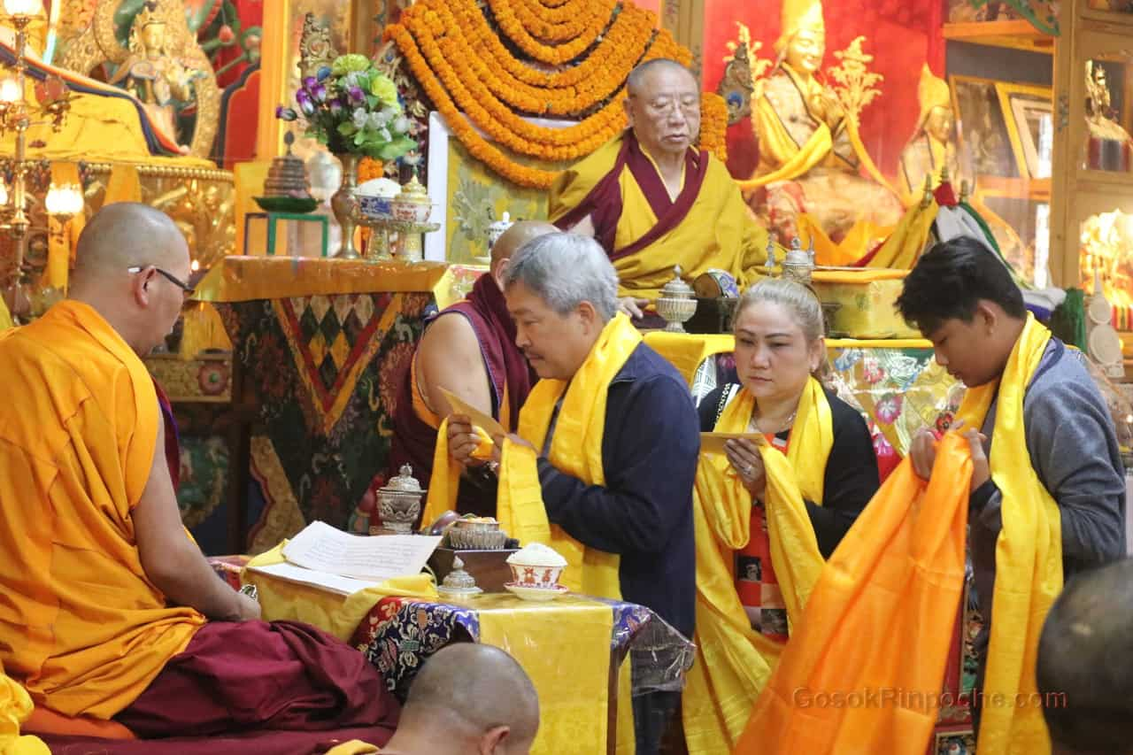 Gosok Rinpoche at Shelkar 2019 533_1