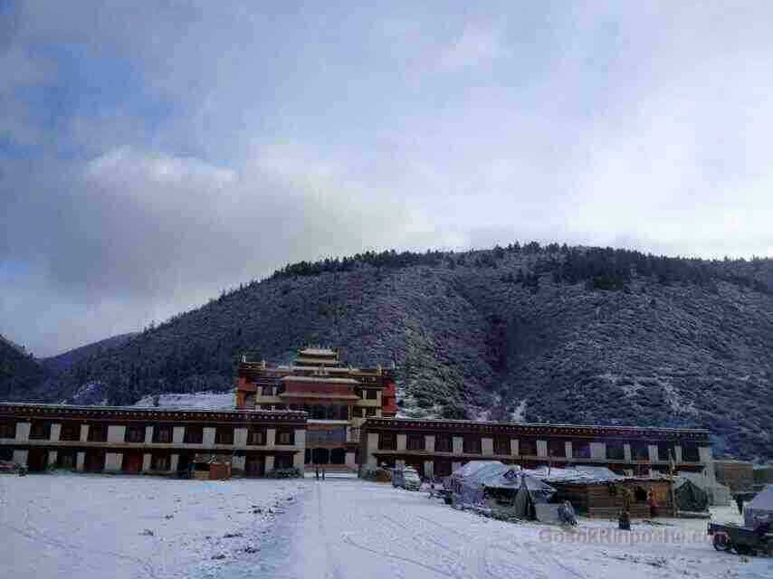 Kham Golok Rebuild 0425085147934