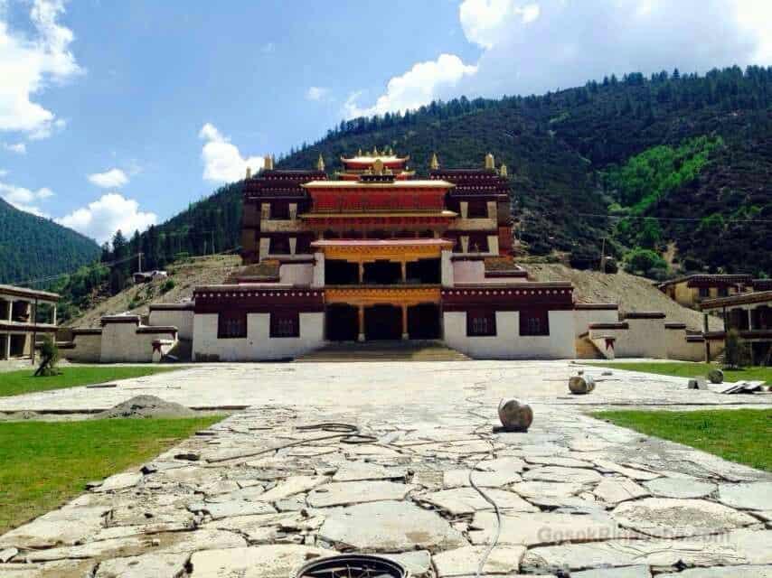 Kham Golok Rebuild 0425085257808