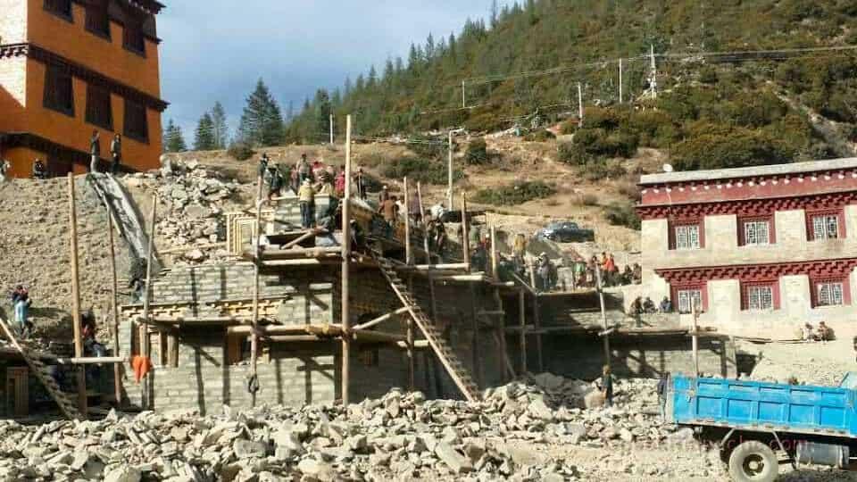Kham Golok Rebuild 0425091744643