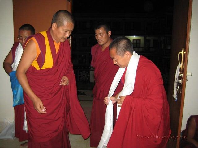 gosok Ladang 2012-05-29 Committee 2012-2013 35